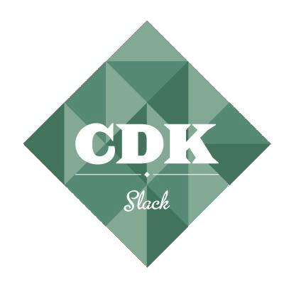 Partenaire du CDK